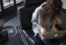 Photo of Smart working, come funziona, cosa è (legge), vantaggi e svantaggi