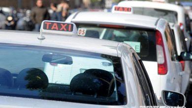 Photo of Noleggio a lungo termine per taxi e NCC, riforma Codice della Strada