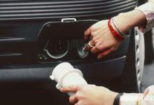 Photo of Auto elettriche, la storia dei veicoli ecologici Opel