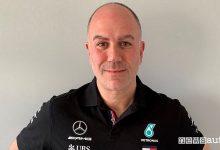 Photo of Petronas, nominato un nuovo Managing Director