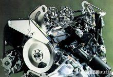Photo of Motore diesel, la storia e l'evoluzione Citroën