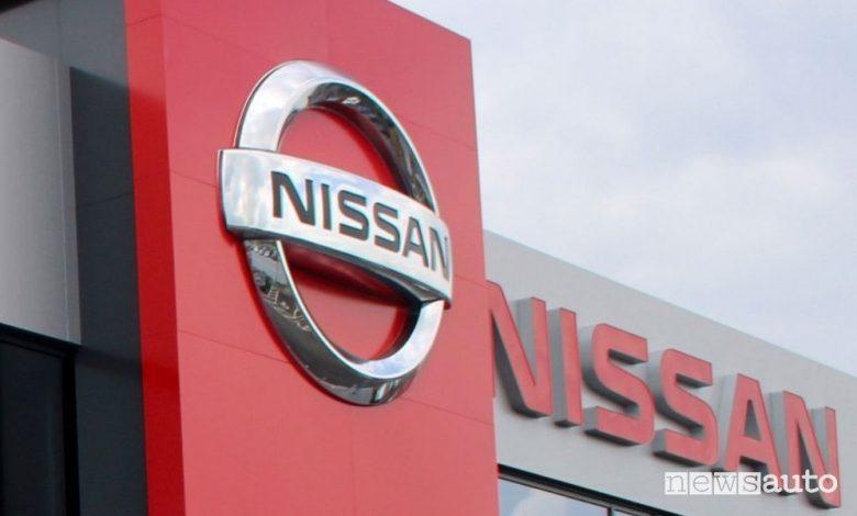 crisi Nissan