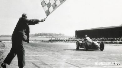 Photo of Storia Alfa Romeo, la prima vittoria in Formula 1