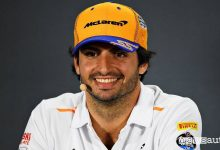 Photo of Carlos Sainz jr è il nuovo pilota Ferrari