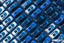 Photo of Groupe PSA, produzione auto elettriche e batterie in Francia