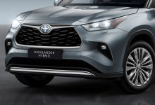 Photo of Toyota Highlander, com'è, anteprima SUV ibrido 7 posti