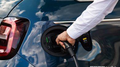 Photo of Ricarica auto elettriche a Parma, arrivano 50 colonnine