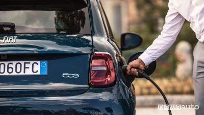 Incentivi auto elettriche e ibride plug-in esauriti, terminati i fondi dell'Ecobonus