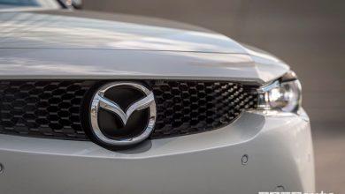 Photo of Mazda Europa, nuove nomine nel Centro Ricerca e Sviluppo
