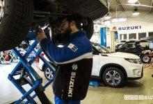 Photo of Bonus meccanico, incentivi per le riparazioni auto