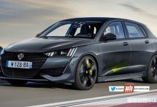 Photo of Nuova Peugeot 308 PSE, la GTi sarà ibrida