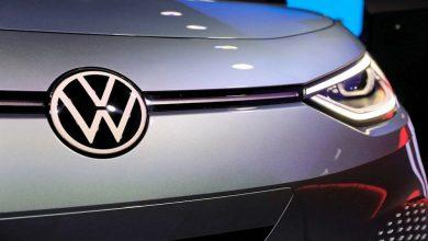 Photo of Batterie allo stato solido per auto elettriche, Volkswagen accelera