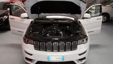 Photo of Come trasformare a metano un'auto diesel nuova Euro 6, retrofit Dual Fuel