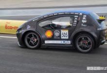 Photo of Shell Eco-Marathon, il Politecnico di Torino vince con un auto a bioetanolo