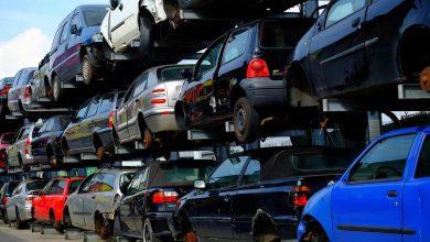 Photo of Semplificazione rifiuti auto, la direttiva europea per autodemolitori
