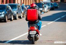 Photo of Nuovo contratto rider bocciato dal Ministero del Lavoro e sindacati