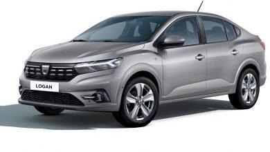 Photo of Nuova Dacia Logan, caratteristiche