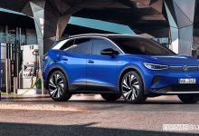 Photo of Gruppo Volkswagen, nuove nomine per lo sviluppo dell'elettrico