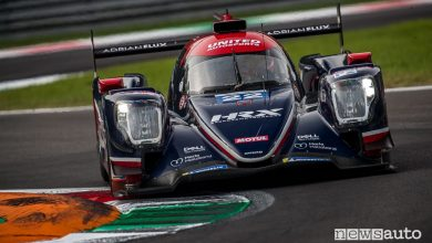 Photo of ELMS 4 Ore di Monza 2020, classifica gara endurace [foto]