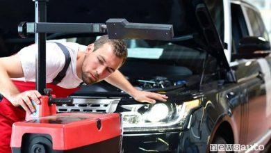 Photo of Scadenza revisione auto, Motorizzazione in tilt e certificato provvisorio