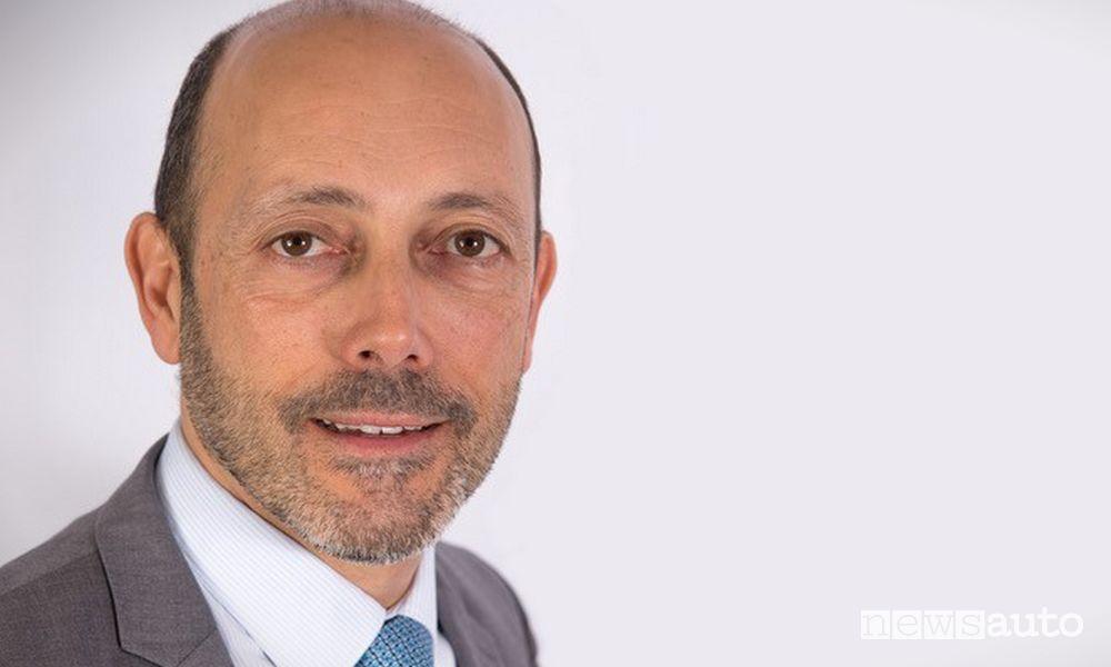 Stephane Cesareo nuovo Direttore della Comunicazione di Citroën