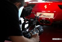 "Photo of Come diventare pilota di auto da corsa? Selezione piloti by ""GT Talent"""