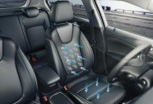 Photo of Comfort in auto come nel salotto di casa