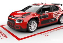 Photo of Citroën C3 Rally2, cosa cambia, caratteristiche tecniche