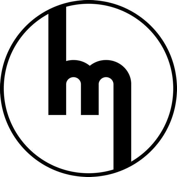 Logo Mazda introdotto nel 1959