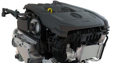 Photo of Motore benzina Volkswagen TSI Evo, caratteristiche tecniche