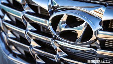 Photo of Auto elettriche, idrogeno e guida autonoma nella strategia Hyundai