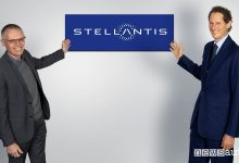 Photo of Stellantis, via libera alla fusione FCA-PSA. Manager e CEO dei marchi