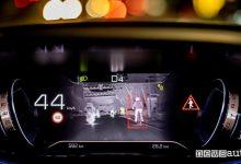 Photo of Night Vision Peugeot, che cos'è e come funziona