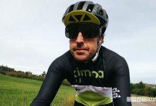 Photo of Incidente per Fernando Alonso, in bici investito da un'auto