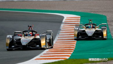 Photo of DS Automobiles, confermata Formula E fino al 2026