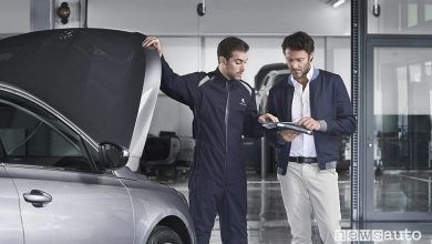 Photo of Cashback nell'officine Peugeot, Citroën e Opel, come funziona