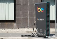 Photo of Ricarica auto elettriche, interoperabilità con Be Charge e Duferco