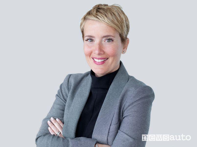 Cécilia Taieb, la carriera della Direttrice della Comunicazione Seat