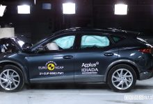 Photo of Euro NCAP Polestar e Cupra Formentor, crash test a 5 stelle [video]
