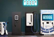 Photo of Volkswagen Power Day: gigafactoy,  batterie, strategia per auto elettriche più economiche