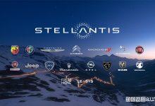 Photo of Mercato auto Stellantis, vendite immatricolazioni in Europa gennaio marzo 2021