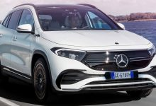 Photo of Mercedes EQA, test come va su strada e impressioni di guida