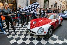 Coppa Milano Sanremo 2021, percorso e programma