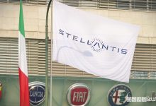 Auto online, nuove concessionarie virtuali Stellantis