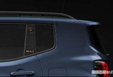 Jeep Renegade Impulse