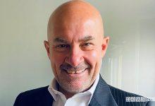 Raffaele Fusilli chi è il nuovo Direttore Generale Renault Italia