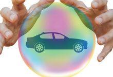 Documenti assicurazione auto, quali sono, come sceglie il preventivo giusto