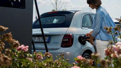 Stop Ecobonus settembre, fondi incentivi auto terminati