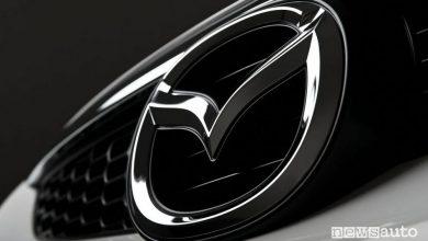 Nuove Mazda CX-60 e CX-80, arrivano nel 2022